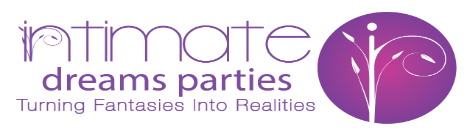 Intimate Dream Parties
